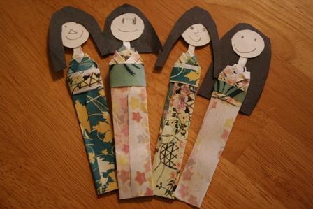 Valentine Kids Crafts Handmade Craft Shop Logo | 299x448
