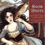 Snow White Hyman