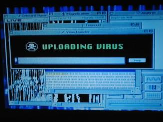 id4_virus.png