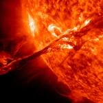 Credit: NASA/SDO/GSFC