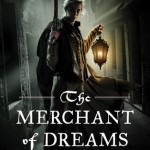 The Merchant of Dreams