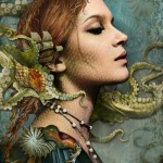 architeuthis_regina_ravven