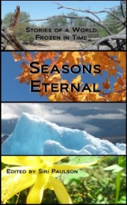 seasons eternal ebook 200x300