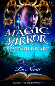 Magic_Mirror_Tia_Nevitt