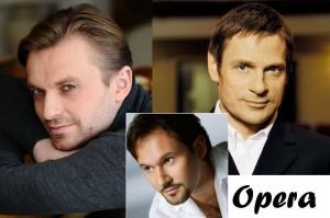 opera guys