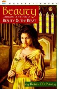 Beauty_Robin McKinley