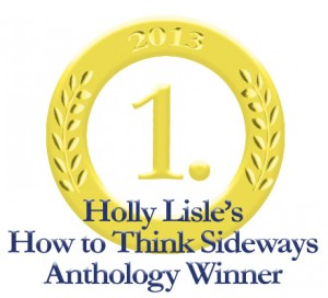 HTTS Anthology Winner