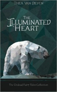 The Illuminated Heart